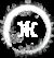 Gea Proxy Live Logo